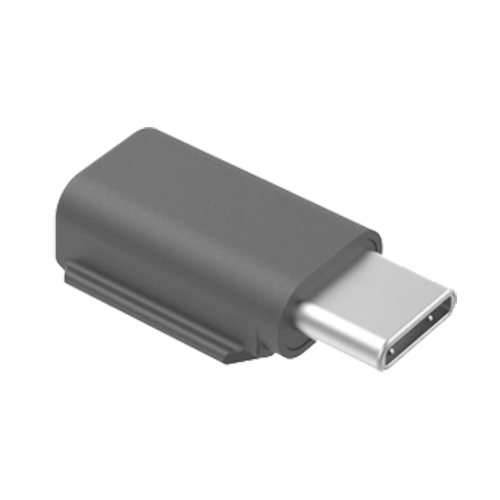 OSMO USB-C adapter