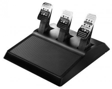 THRUSTMASTER T3PA 3 Pedals Add On 4060056